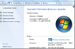 system-properties windows 7
