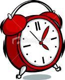 jam-alarm