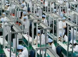 buruh-pabrik