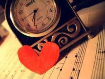 cinta-waktu