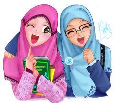 remaja-islami
