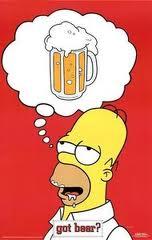 sendawa-beer