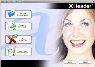 xheader-menu
